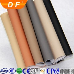 car seat leather, toyota corolla car colors