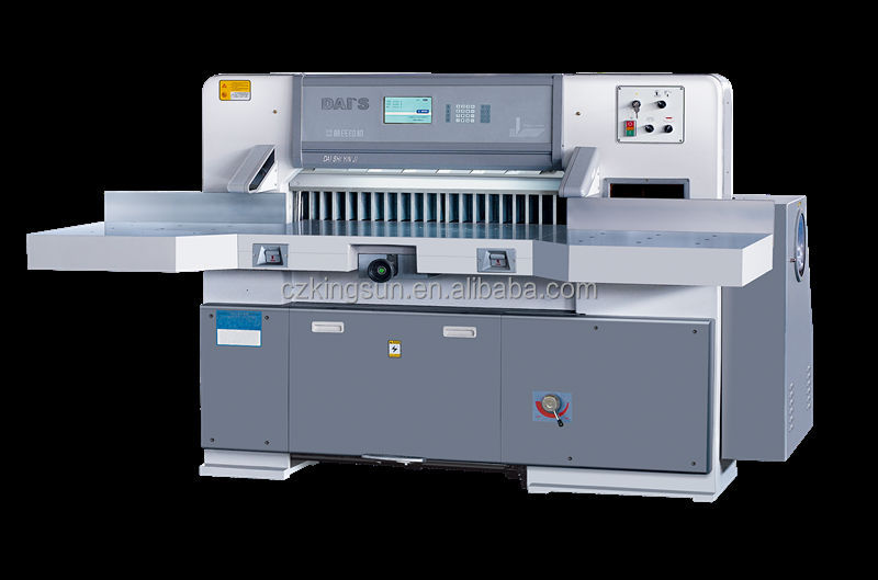 A3,A4 paper cutter machine ,papaer cutter