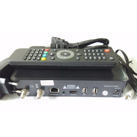 south america full hd satellite receiver android speed hd better than azamerica s2005