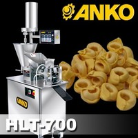 Anko Scale Making Freezing Filling Frozen Tortellini Maker Machine
