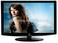 19 inch lcd tv replacement screen for lcd tv