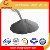 High Purity Sponge Iron Powder Price Ton
