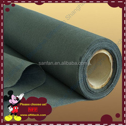 Hot Sale activated carbon fiber felt with high quality in China