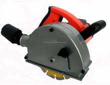 150mm 1700w Power Tools Diamond Cutting Machine Electric Brick Cut off Saw M1Y-OC01-150