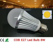 85-265v E14 E27 B22 lamp base unique designed smd e27 led bulb A60 with CE.