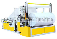 toilet paper new machine 2015 used machines for paper mills