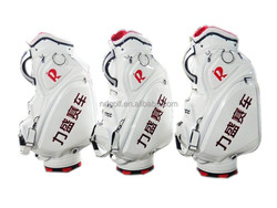 NDXS Customized golf bag