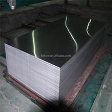 2mm--6mm ACP/ACM Alucobond PVDF coating /PE coating panel for exterior and interior building wall