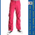 venta caliente 2013 color jeans para hombres nuevos pantalones color jeans (JXC30826)