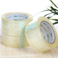 popular packing tape for france,german,italy,and UK