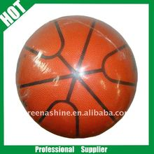 9 panels sport training match basketball