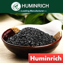 Huminrich Sodium Humate Feed Additives In India