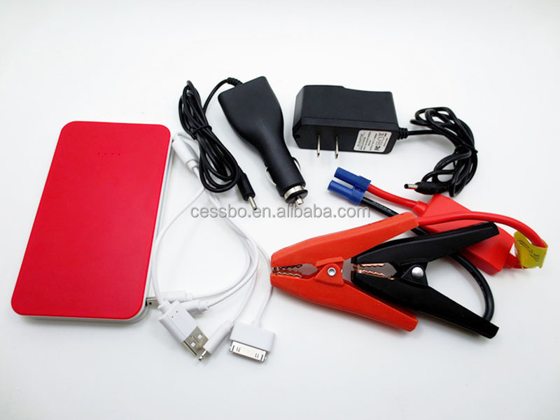 Power bank portable car jump starter buy jump starter power bank