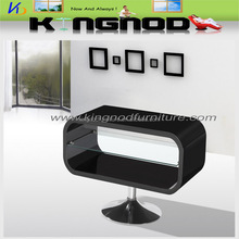 Latest design factory supply reasonable price high quality lcd tv stand