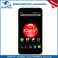 Low cost touch screen mobile phone for Avvio L 500