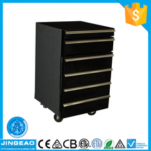 China manufacturer high quality competitive price hot sale mini fridge