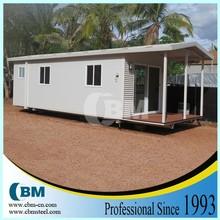 cheap mini mobile homes for sale -2
