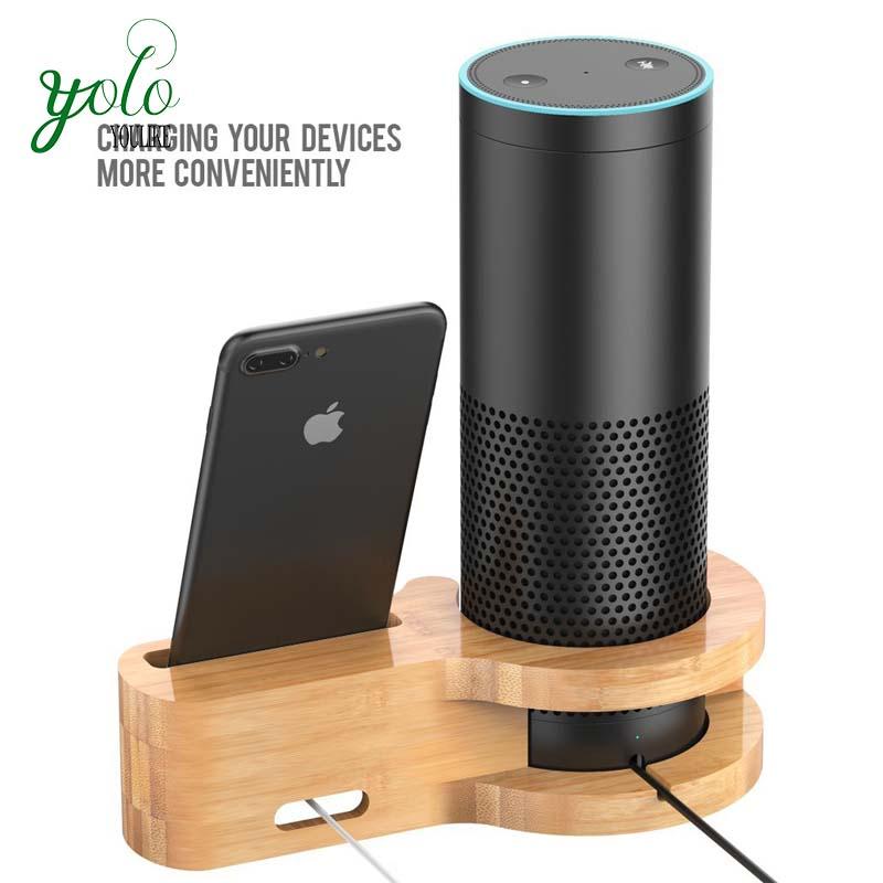 speaker stand 3.jpg