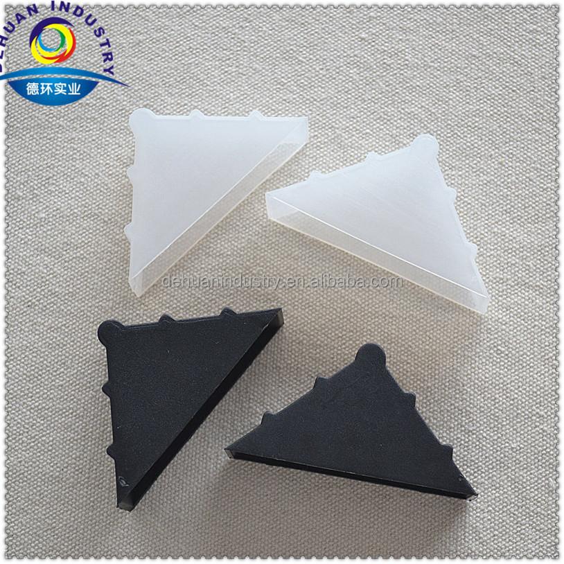 Corner Pvc Protcror : Pp plastic corner protectors buy