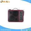 sub woofer 50mm 8 ohm speakers portable speaker 15w