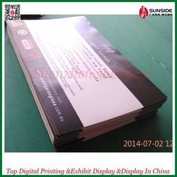 window clings/window decal/Static Clings
