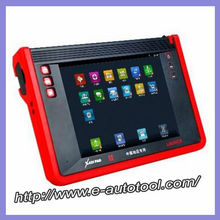 New Version Original Best price for Launch X-431 Pad