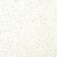 Antibacterial Quartz stone