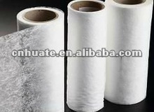 High Bond Intensity Adhesive Bra hotmelt adhesive 20kg/bag free sample provded