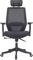 Cheap Price Modern Style Ergonomic Office Chair Executive Mesh Office Chair 301