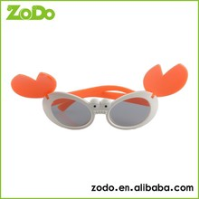 high quality craftsmanship 3d cinema glasses for Pirates of the Caribbean