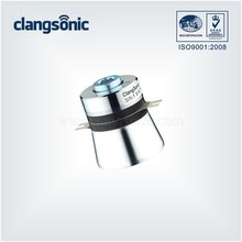 ultrasonic cleaner /steam cleaner spare parts /Industrial washer machine