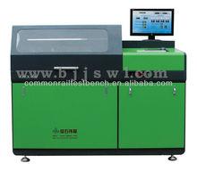 apex-708 B Automatic Diesel Engine Maintenance Tool - electronic diagnostic