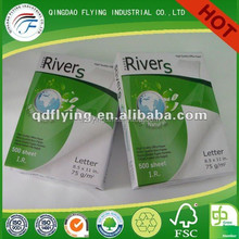 heat transfer offset a4 printing paper