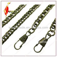monedero 120cm decorativas de la cadena