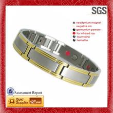 Inspired designer jewellery fashion jewelry significance of shamballa bracelet