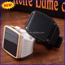 Design best sell 1.54 tft cdma price of smart watch phone