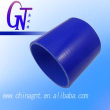 Directo de fábrica de piezas de goma suave conector