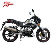 New Style Mini 125CC Racing Motorcycle Cheap 125cc bike Cheap 125cc Motorcycles 125cc For Kids For Sale Pterosaur125