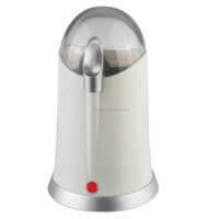 Low Cost High Quality Coffee Grinder