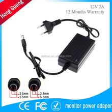 OEM manufacture adapter socket programmer for export