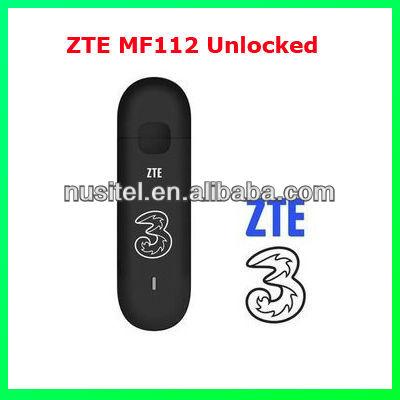 Программу для модема мтс zte mf 192