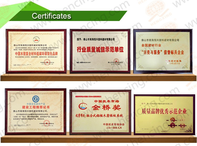Asa Synthetic Resin Roof Tile Synthetic Spanish Roof Tile