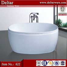 pool products manufacturer, round hot tub for sale, round small hot tub