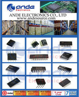 electrical component SOP-8 OF AOS FOR AO4620
