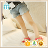2015 wholesale new styles made in china pants children jeans for
