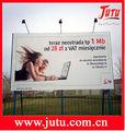 materiales de publicidad