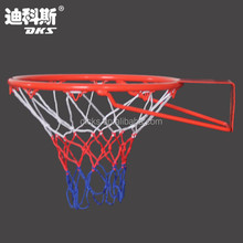 Steel Mini Basketball Ring With Net