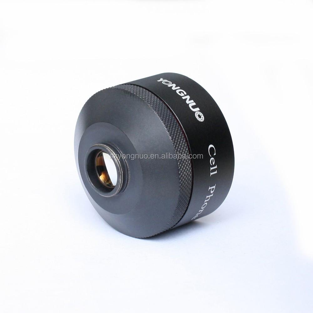 MP20X-02