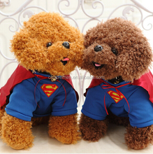 custom plush kids toy dog yiwu