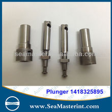 High quality diesel fuel injection pump part plunger S195